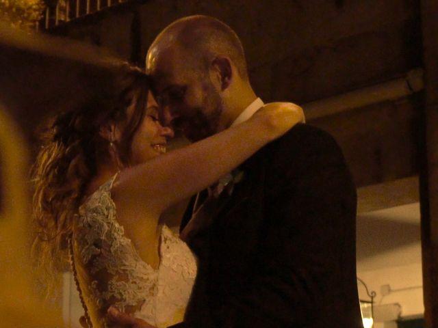 La boda de José y Lourdes en Cangas De Onis, Asturias 41