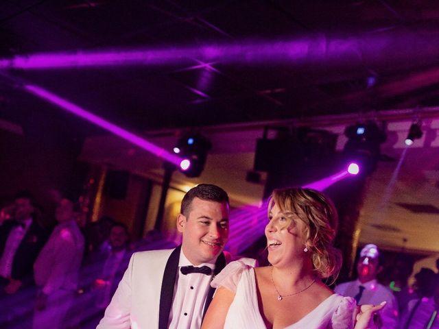 La boda de Fran y Ana en Madrid, Madrid 7