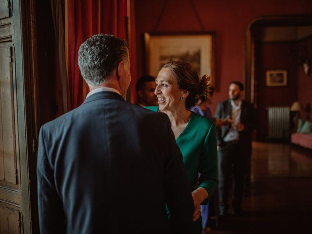 La boda de Gonzalo y María en Gijón, Asturias 79