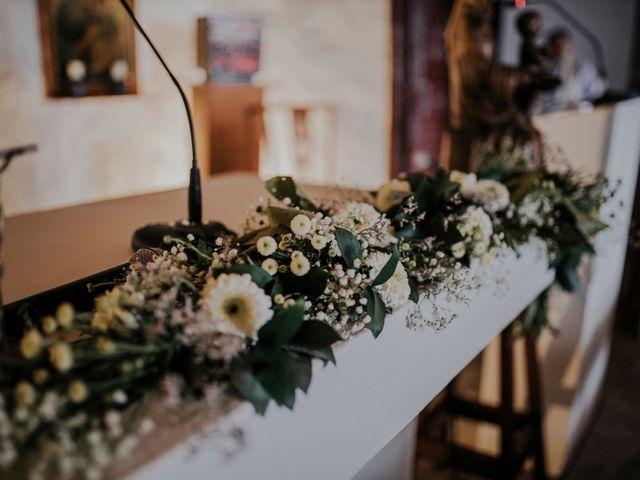 La boda de Jota y Carmen en San Bartolomé, Las Palmas 67