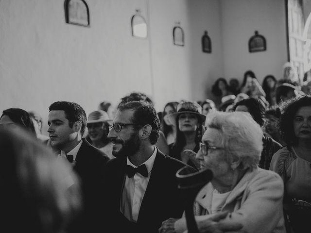 La boda de Jota y Carmen en San Bartolomé, Las Palmas 88