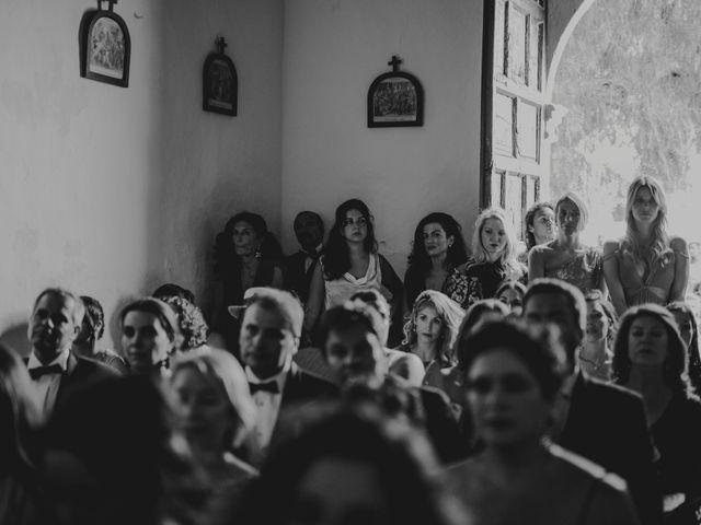 La boda de Jota y Carmen en San Bartolomé, Las Palmas 90