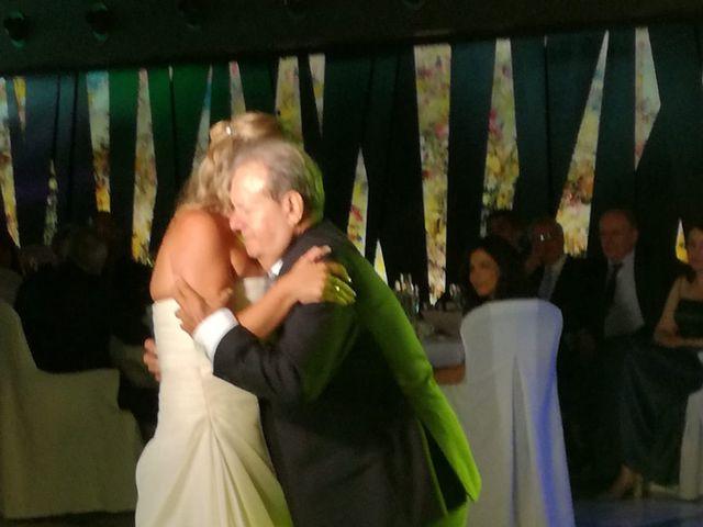 La boda de Mode y Yolanda en Solius, Girona 8