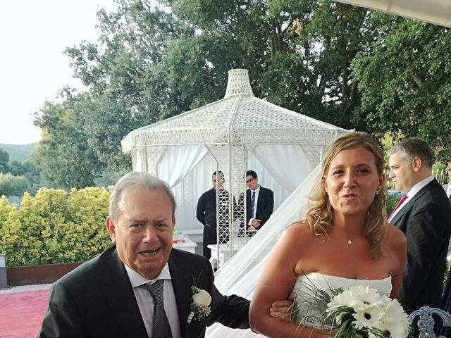 La boda de Mode y Yolanda en Solius, Girona 9