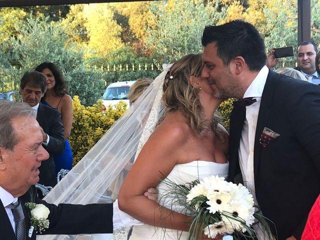 La boda de Mode y Yolanda en Solius, Girona 11