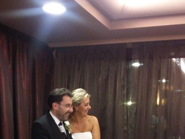 La boda de Fede y Natalia en Peon, Asturias 6