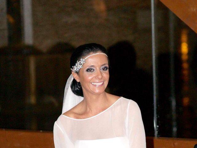 La boda de Gabi y Camino en Talavera De La Reina, Toledo 6