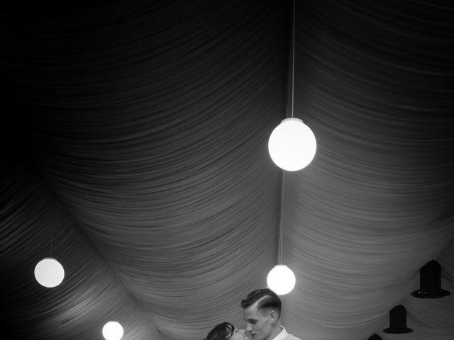 La boda de Damián y Desireé en Soutomaior, Pontevedra 47