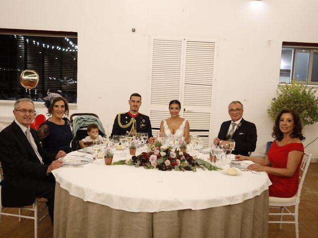 La boda de Andrés y Alejandra en Málaga, Málaga 16