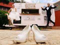 La boda de Marcos y Sheila 96