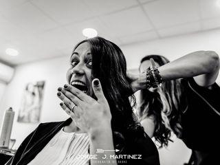 La boda de Carlos y Laura 3