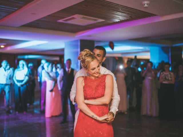 La boda de Aaron y Anna en Puerto De La Cruz, Santa Cruz de Tenerife 5