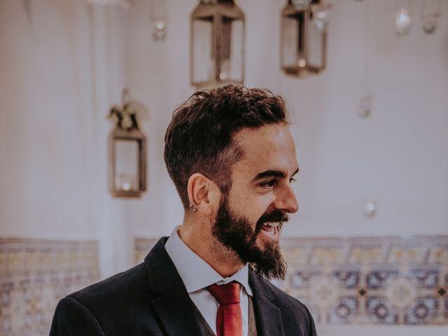 La boda de Jose y Jesús en Chiva, Valencia 18