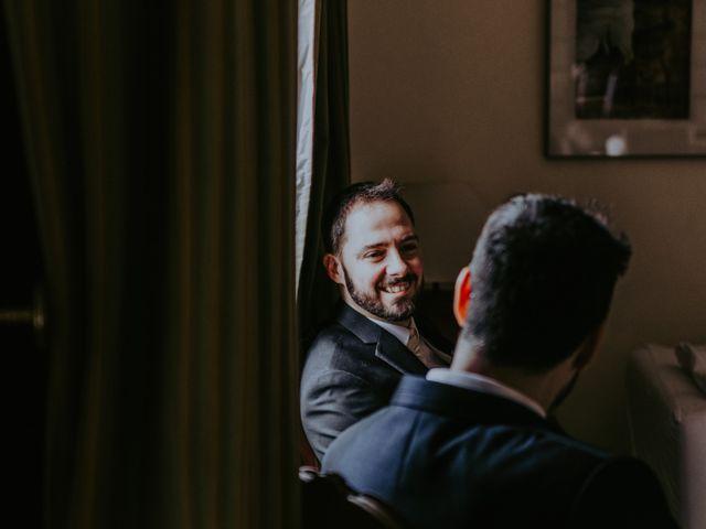 La boda de Jose y Jesús en Chiva, Valencia 32