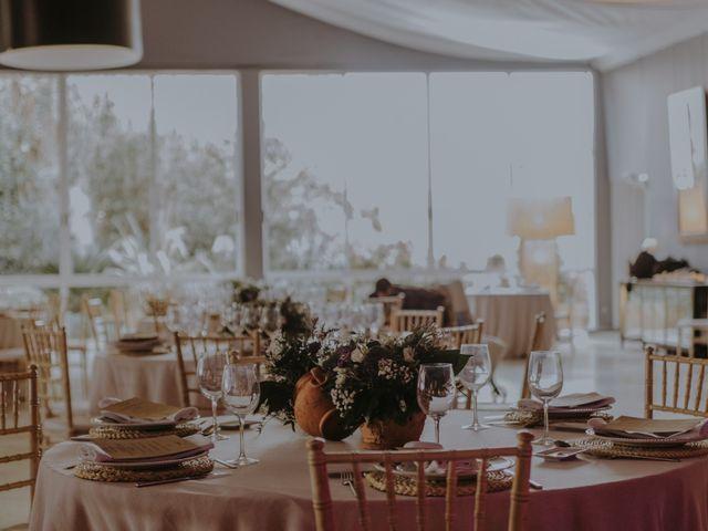 La boda de Jose y Jesús en Chiva, Valencia 45