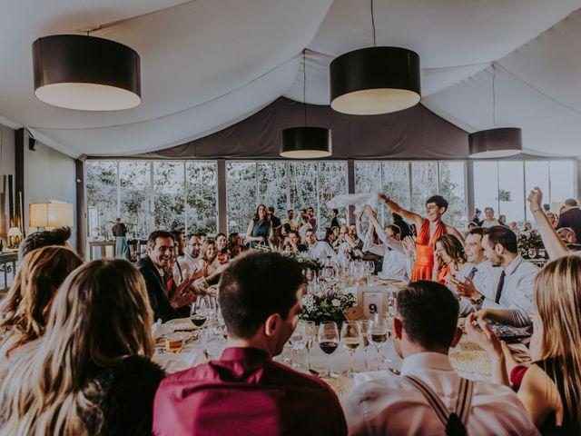 La boda de Jose y Jesús en Chiva, Valencia 61