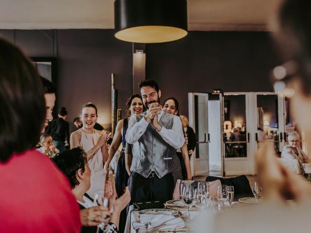 La boda de Jose y Jesús en Chiva, Valencia 62