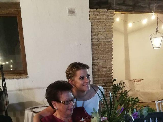 La boda de Daniel y Irene en Jerez De La Frontera, Cádiz 5