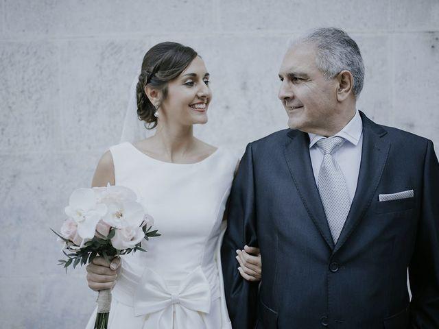 La boda de Gonzalo y Laura en Burgos, Burgos 46