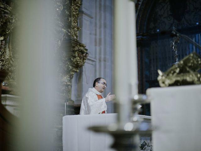 La boda de Gonzalo y Laura en Burgos, Burgos 54
