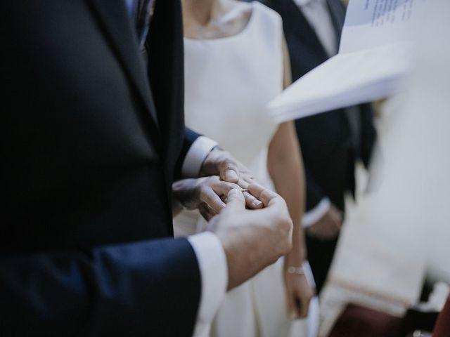 La boda de Gonzalo y Laura en Burgos, Burgos 62