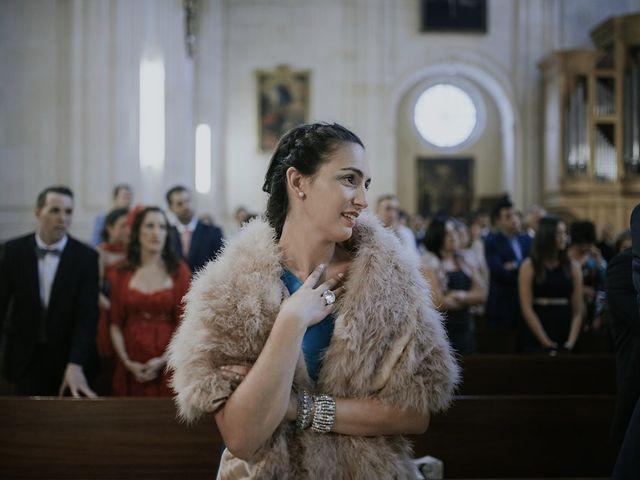 La boda de Gonzalo y Laura en Burgos, Burgos 64