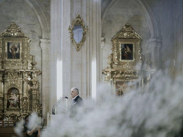 La boda de Gonzalo y Laura en Burgos, Burgos 65