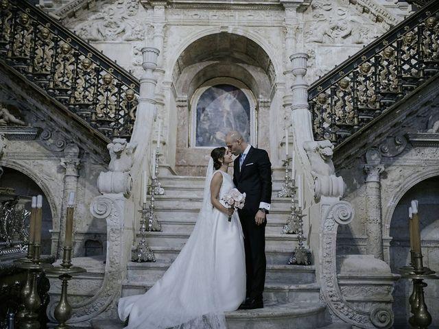 La boda de Gonzalo y Laura en Burgos, Burgos 67