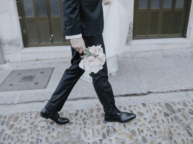 La boda de Gonzalo y Laura en Burgos, Burgos 70