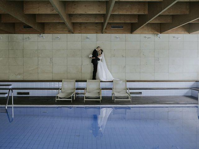 La boda de Gonzalo y Laura en Burgos, Burgos 76