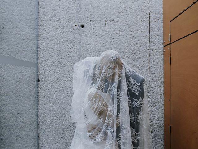 La boda de Gonzalo y Laura en Burgos, Burgos 79
