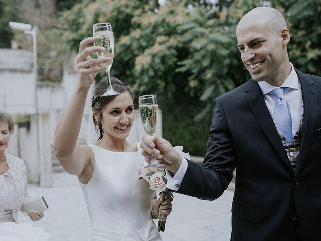 La boda de Gonzalo y Laura en Burgos, Burgos 82