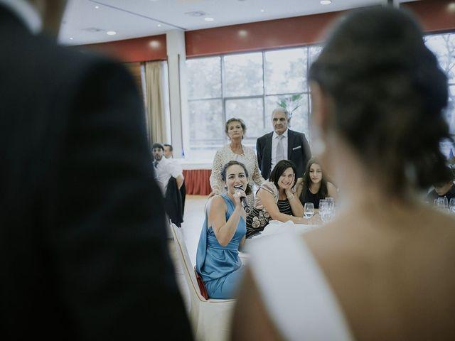 La boda de Gonzalo y Laura en Burgos, Burgos 89