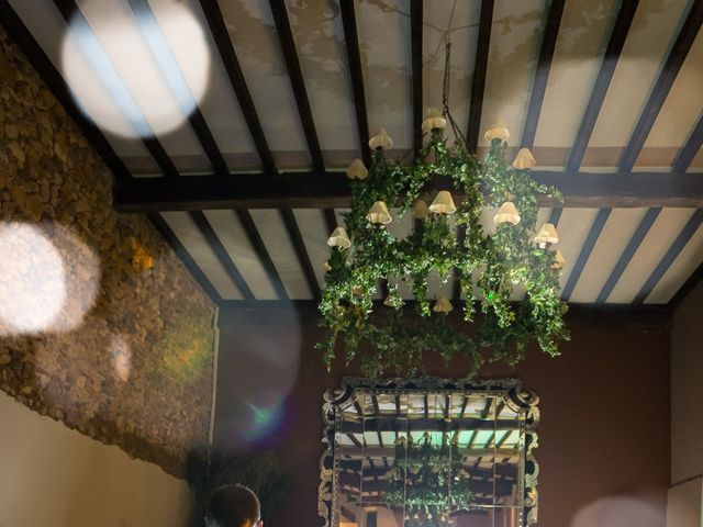 La boda de Rafa y Cristina en Torremocha Del Jarama, Madrid 246