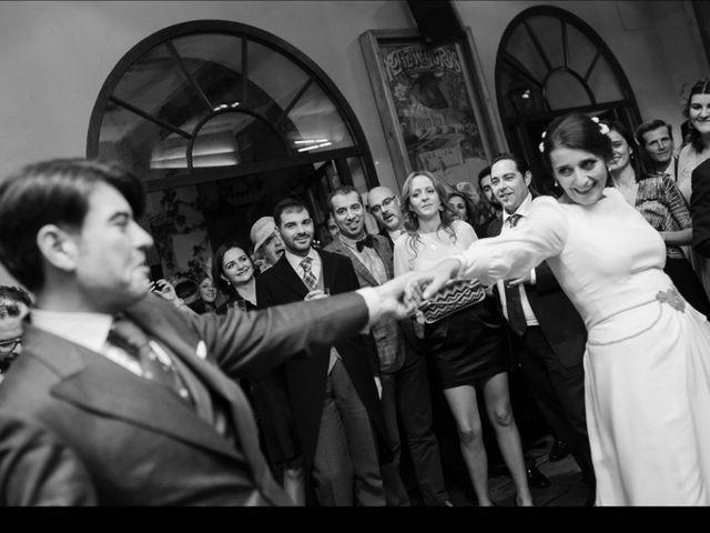 La boda de Pedro y Inma en Córdoba, Córdoba 4