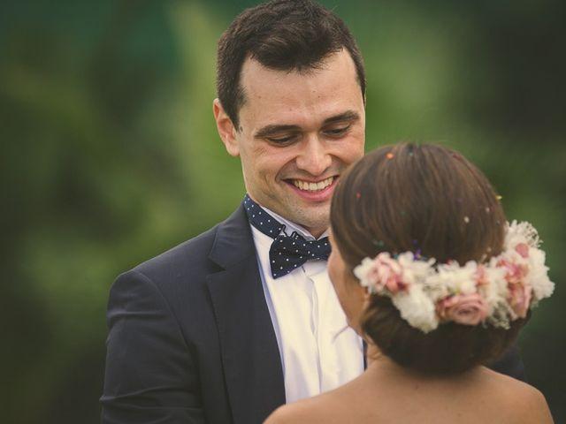La boda de Ruben y Elena en Murcia, Murcia 43