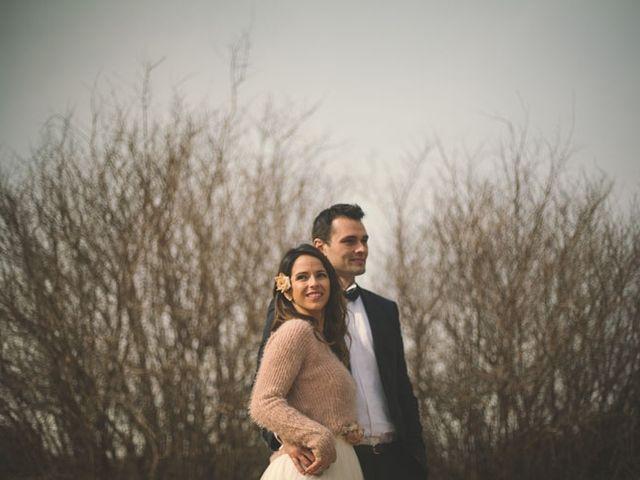 La boda de Ruben y Elena en Murcia, Murcia 57