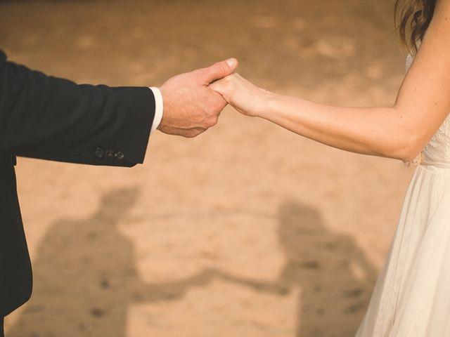 La boda de Ruben y Elena en Murcia, Murcia 53