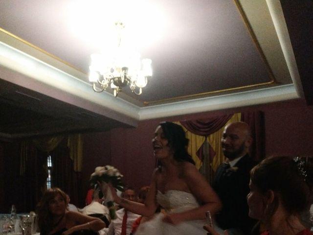 La boda de Paco y Ana en Valencia, Valencia 5