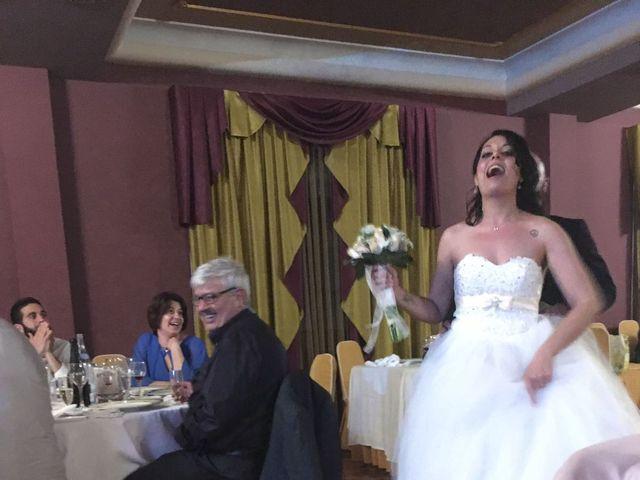 La boda de Paco y Ana en Valencia, Valencia 10
