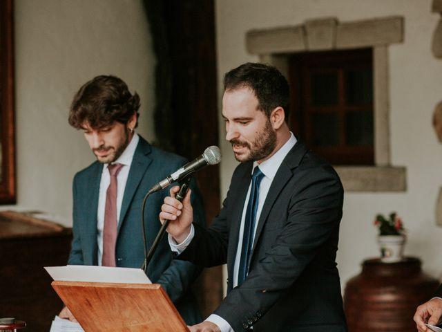 La boda de Endika y Estibaliz en Galdakao, Vizcaya 28