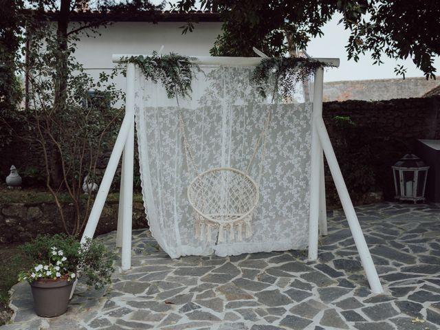 La boda de Victor y Ana en Arnuero, Cantabria 21