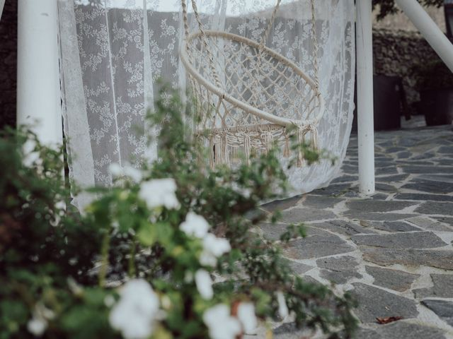 La boda de Victor y Ana en Arnuero, Cantabria 22