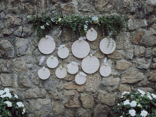 La boda de Victor y Ana en Arnuero, Cantabria 23