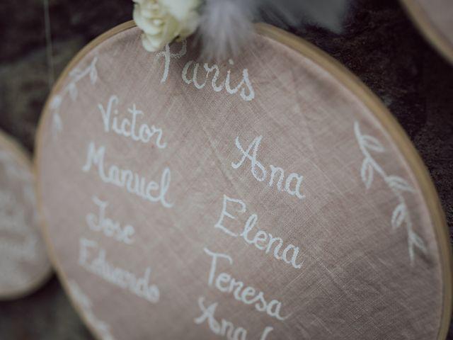 La boda de Victor y Ana en Arnuero, Cantabria 24
