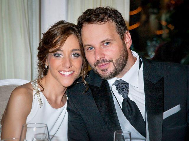 La boda de Jonatan y Yolanda en Linares, Jaén 29