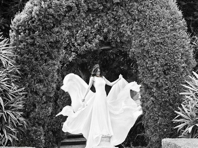 La boda de Jonatan y Yolanda en Linares, Jaén 39