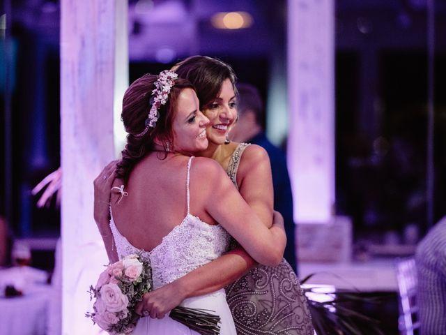 La boda de Antonio y Conchi en Mijas, Málaga 3
