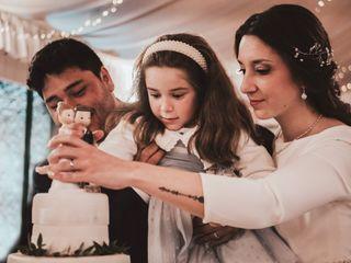 La boda de Bea y Juanes 3