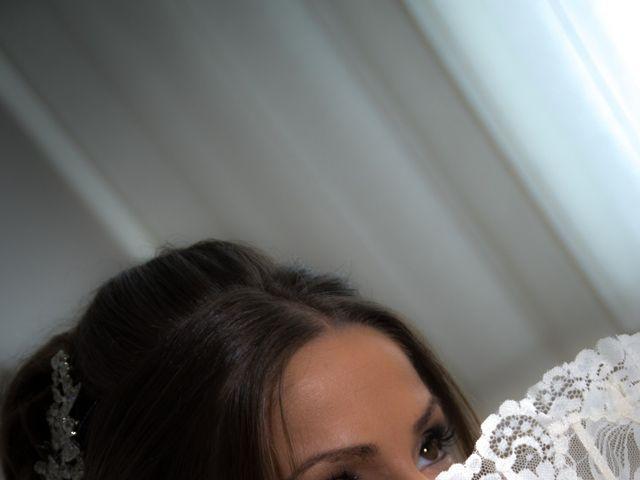 La boda de Miguel y Erika en Barcelona, Barcelona 12